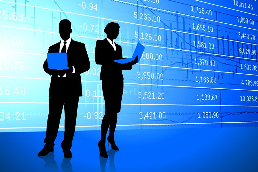 Limitare i rischi nel trading online